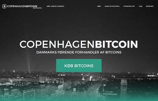nekilnojamasis bitcoin trading kaip senas yra bitcoin